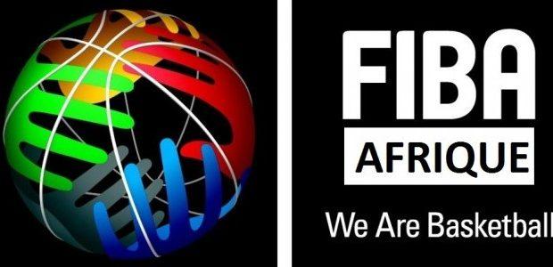 Histoire de la FIBA Afrique