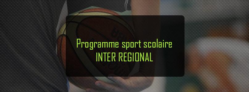 Inter Régional