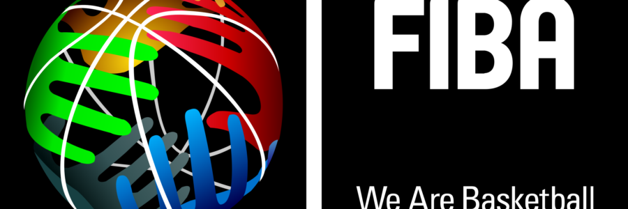Histoire de la FIBA