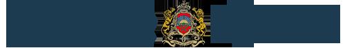 ملخص مقرر وزير التربية الوطنية بشأن تنظيم السنة الدراسية 2019-2020